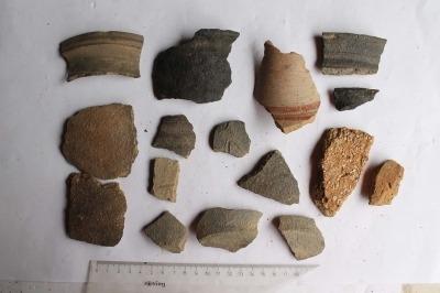 Arheološka istraživanja