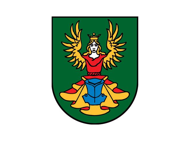Grad Grubišno Polje osigurava 1000 kuna učenicima prvih razreda SŠ Bartola Kašića