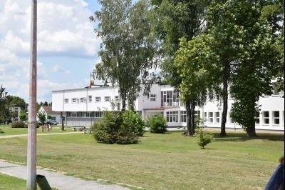 Završna konferencija projekta energetske obnove škola